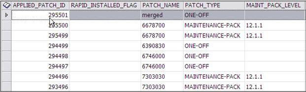 merged_patch