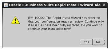 rapidwiz122012