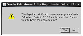 rapidwiz122015