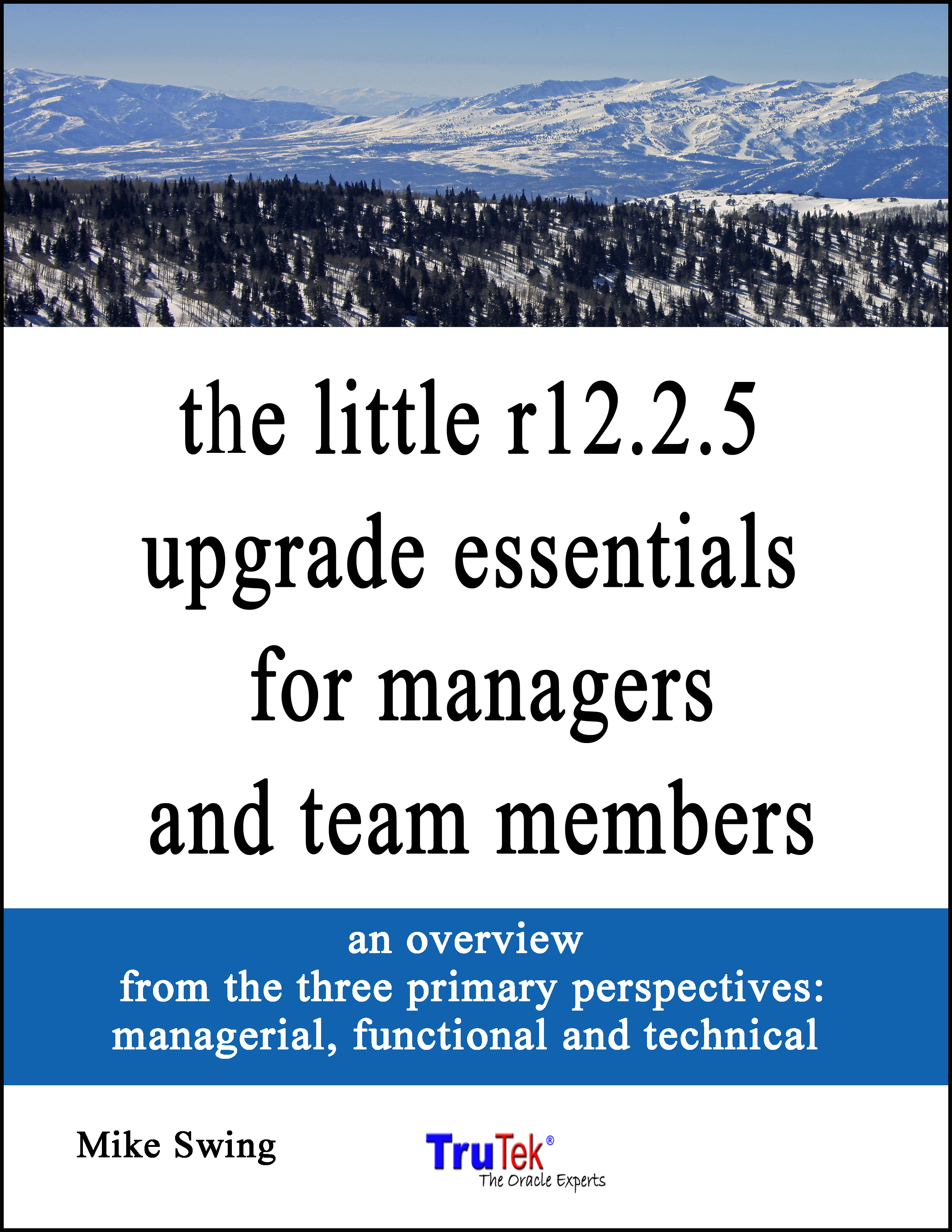 littler1225upgradeessentialsguideFRONTcover 03-29-16wBorder